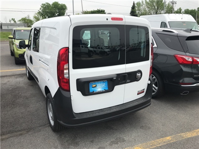 2018 ProMaster City,  Empty Cargo Van #G18100987 - photo 5