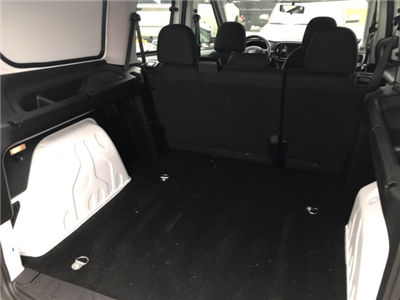 2018 ProMaster City FWD,  Empty Cargo Van #G18100987 - photo 6