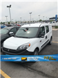 2018 ProMaster City,  Empty Cargo Van #G18100987 - photo 1