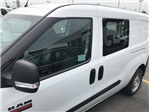 2018 ProMaster City,  Empty Cargo Van #G18100987 - photo 3
