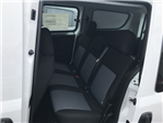 2018 ProMaster City,  Empty Cargo Van #G18100987 - photo 4