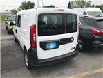 2018 ProMaster City FWD,  Empty Cargo Van #G18100987 - photo 5