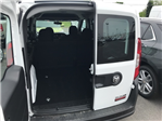 2018 ProMaster City FWD,  Empty Cargo Van #G18100987 - photo 1