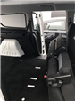 2018 ProMaster City FWD,  Empty Cargo Van #G18100987 - photo 8