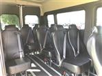 2018 ProMaster 2500 High Roof FWD, Passenger Wagon #G18101253 - photo 6