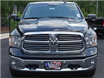 2017 Ram 1500 Crew Cab 4x4, Pickup #591281 - photo 3