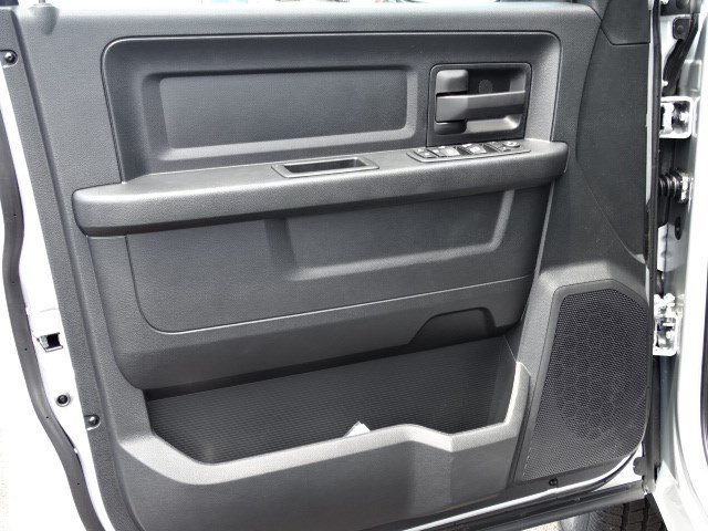 2017 Ram 1500 Crew Cab Pickup #591289 - photo 7
