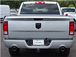 2017 Ram 1500 Crew Cab Pickup #591289 - photo 5