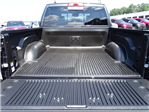 2017 Ram 1500 Crew Cab Pickup #591504 - photo 11