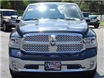 2017 Ram 1500 Crew Cab Pickup #591504 - photo 3