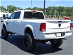 2017 Ram 2500 Crew Cab 4x4, Pickup #591533RL - photo 1