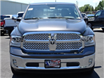 2017 Ram 1500 Crew Cab 4x4, Pickup #591633 - photo 3