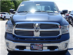 2017 Ram 1500 Crew Cab 4x4 Pickup #591683 - photo 3