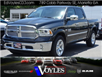 2017 Ram 1500 Crew Cab Pickup #591708 - photo 1