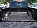 2017 Ram 1500 Crew Cab Pickup #591708 - photo 12