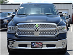 2017 Ram 1500 Crew Cab Pickup #591708 - photo 3