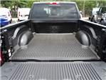 2017 Ram 1500 Crew Cab 4x4, Pickup #591717 - photo 13