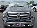 2017 Ram 1500 Crew Cab 4x4, Pickup #591717 - photo 3