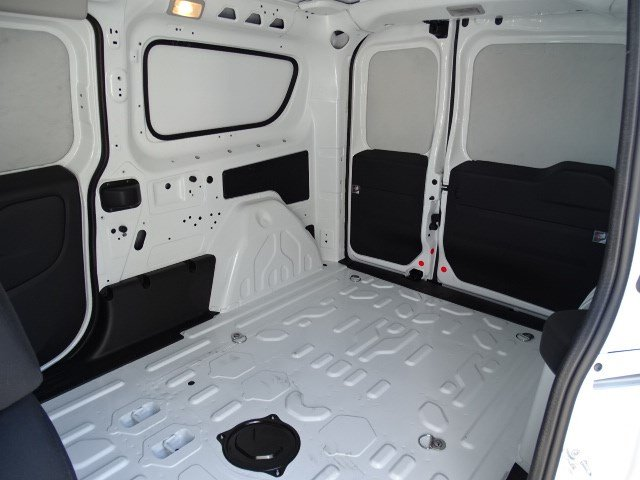 2017 ProMaster City Cargo Van #591759 - photo 11