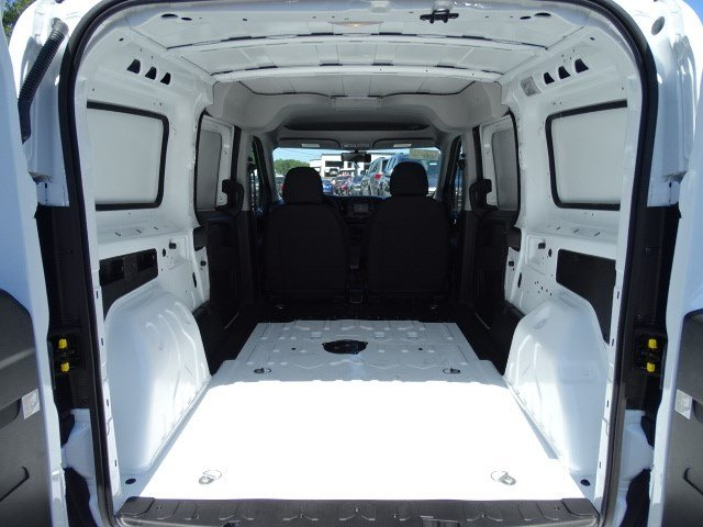 2017 ProMaster City Cargo Van #591759 - photo 2