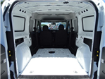 2017 ProMaster City Cargo Van #591759 - photo 1