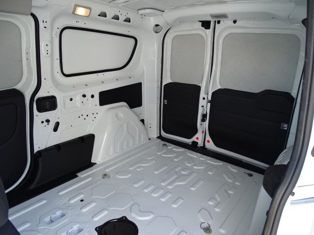 2017 ProMaster City Cargo Van #591760 - photo 11