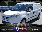 2017 ProMaster City Cargo Van #591760 - photo 1