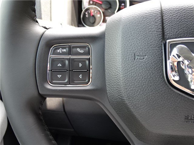 2017 Ram 1500 Crew Cab Pickup #591784 - photo 14