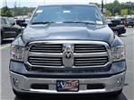 2017 Ram 1500 Crew Cab Pickup #591784 - photo 3