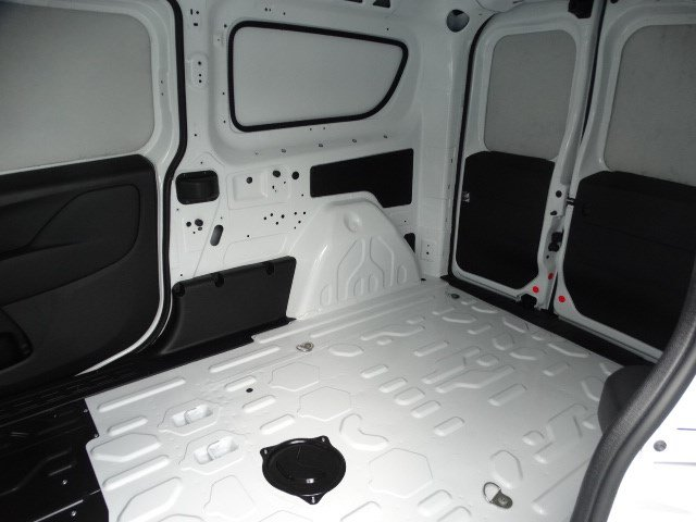 2017 ProMaster City Cargo Van #591811 - photo 9