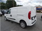2017 ProMaster City Cargo Van #591811 - photo 1