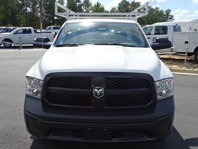 2017 Ram 1500 Regular Cab Pickup #591862RL - photo 3