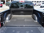 2017 Ram 1500 Crew Cab Pickup #592050 - photo 12