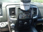 2017 Ram 1500 Crew Cab 4x4 Pickup #592333 - photo 14