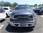 2017 Ram 1500 Crew Cab 4x4 Pickup #592333 - photo 3