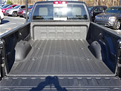2018 Ram 3500 Crew Cab DRW 4x4,  Pickup #592777 - photo 14