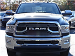2018 Ram 3500 Crew Cab DRW 4x4,  Pickup #592777 - photo 3