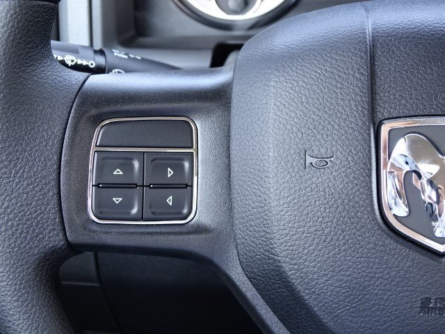 2018 Ram 1500 Regular Cab Pickup #592778 - photo 13