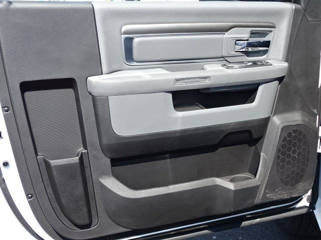 2018 Ram 1500 Regular Cab Pickup #592778 - photo 7