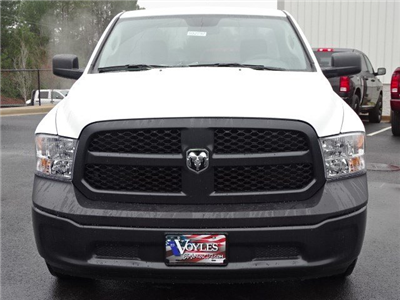 2018 Ram 1500 Regular Cab, Pickup #592797 - photo 3
