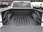 2018 Ram 1500 Regular Cab, Pickup #592797 - photo 10