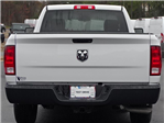 2018 Ram 1500 Regular Cab 4x2,  Pickup #592797 - photo 5