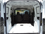2017 ProMaster City Cargo Van #592848 - photo 1