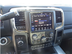 2018 Ram 2500 Mega Cab 4x4, Pickup #592867 - photo 12