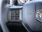 2018 Ram 1500 Regular Cab, Pickup #593064 - photo 13