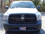 2018 Ram 1500 Regular Cab, Pickup #593064 - photo 3