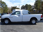 2018 Ram 1500 Regular Cab Pickup #593064 - photo 4