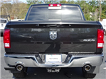2018 Ram 1500 Crew Cab 4x4 Pickup #593161 - photo 5