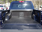 2018 Ram 1500 Crew Cab, Pickup #593257 - photo 10