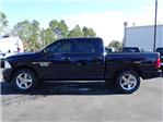 2018 Ram 1500 Crew Cab, Pickup #593257 - photo 4